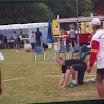 Turniere » Arcen2002