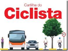 cartilha-ciclista