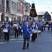 Harmonie en Majoretten - Fietel 2015- 201409271414 - DSC_0070.JPG