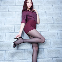 [Beautyleg]2014-04-25 No.966 Miki 0010.jpg