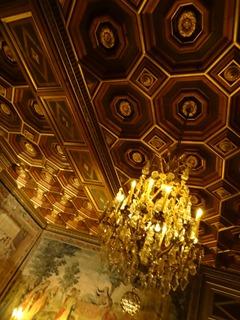 2015.08.08-078 plafond du salon des tapisseries