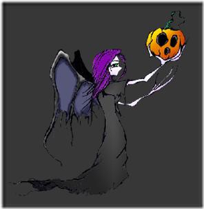 tubes png brujas halloween (44)
