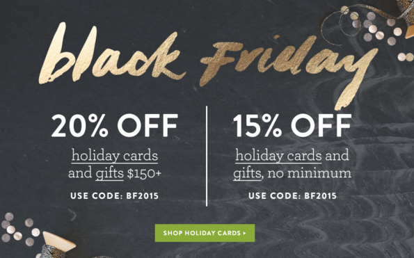 minted black friday sale