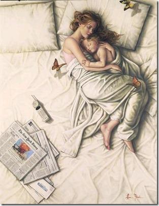 día de la madre (2)