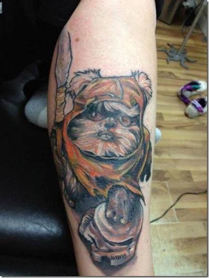 star-wars-tattoos-004
