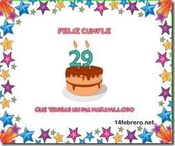 feliz cumpleaños (15)