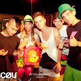 2015-07-18-carnaval-estiu-moscou-61.jpg