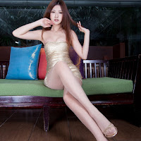 [Beautyleg]2014-07-11 No.999 Vicni 0034.jpg
