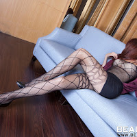 [Beautyleg]2014-04-16 No.962 Minna 0014.jpg