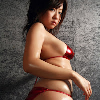 [DGC] 2007.07 - No.451 - Hitomi Kitamura (北村ひとみ) 052.jpg