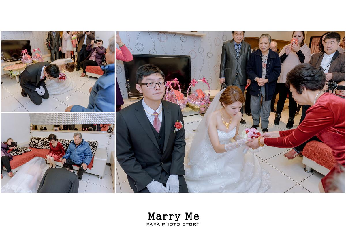 """""""婚攝趴趴照,婚攝,台北婚攝,婚攝推薦,海外婚攝,婚禮攝影,台北婚攝,桃園彭園"""""""