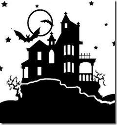 casas embrujadas halloween (3)
