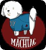MACHTAG_klein