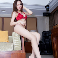 [Beautyleg]2014-09-05 No.1023 Miki 0041.jpg