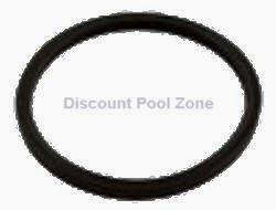 New post (Pentair 355030 Diffuser Quad O-Ring Replacement Pool and Spa Inground Pump) has been published on Swim Spa Deal-http://bit.ly/RApsg7