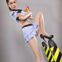 LiGui 2013.10.18 时尚写真 Model 淩淩 [35P] 000_5194.jpg