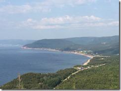 Cabot Trail, Cape Breton 2015-08-18 074