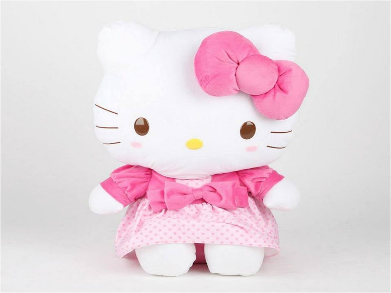 Hello_Kitty-13