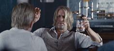 incontro-Haymitch