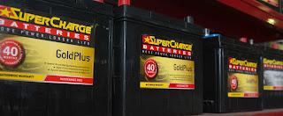 car battery dealer kilmore