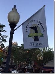 Saratoga storefront