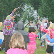 camp discovery - monday 333.JPG