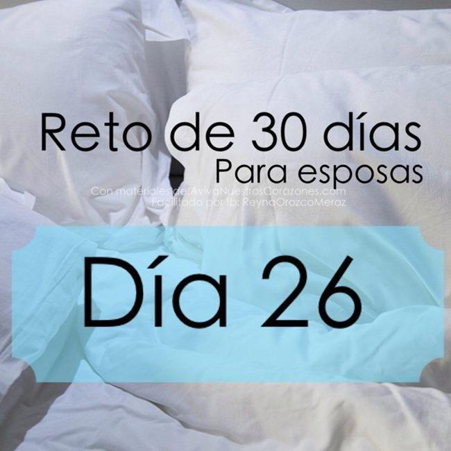 26 Bienvenida Reto de 30 dias para mujeres casadas Reyna Orozco Meraz AvivaNuestrosCorazones Nancy Leigh Demoss (6)