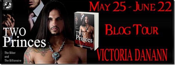 Two Princes Banner 540 x 200_thumb[1]