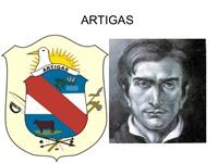 artigas-6-638