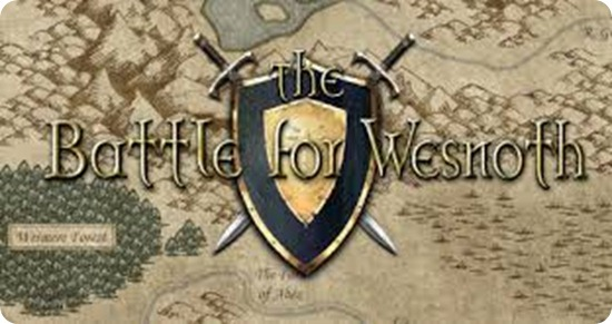 Battle_for_Wesnoth-logo