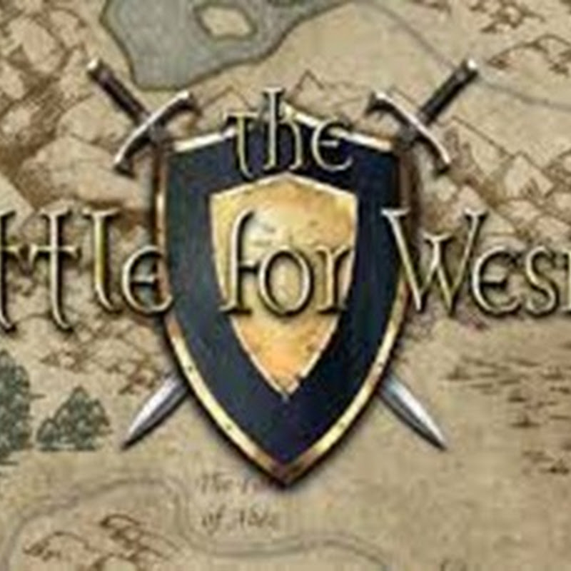Battle for Wesnoth User's Manual: Getting Started.