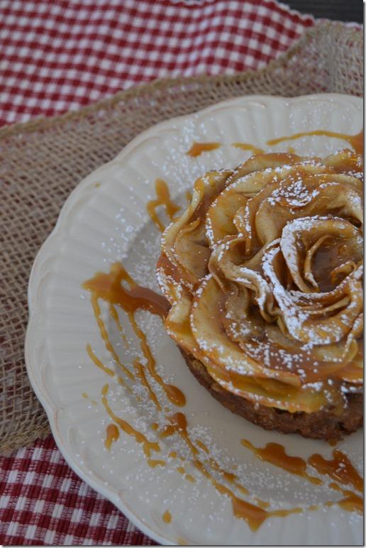 apple-cake (8)