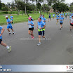 allianz15k2015cl531-0904.jpg
