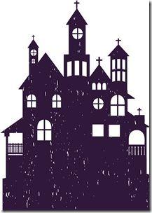 casas embrujadas halloween (15)
