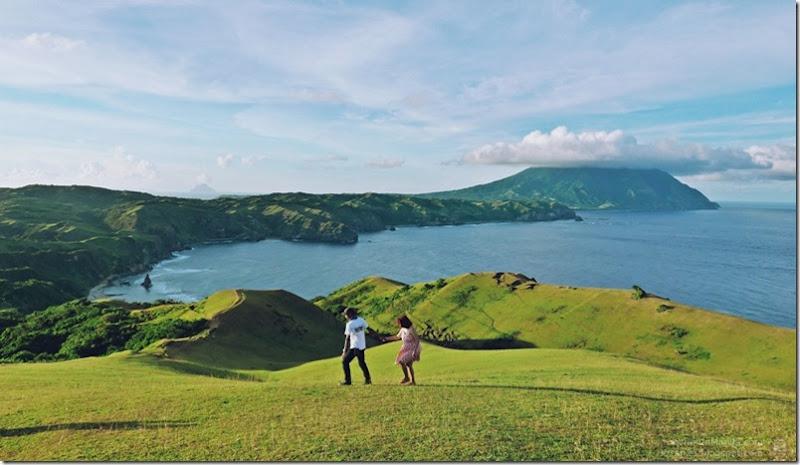Batanes-Philippines-jotan23-marlboro hills  (1)