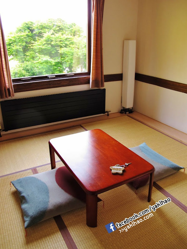 JapanTripDay5_05