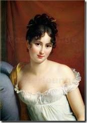 francois-pascal-simon-gerard-madame-recamier-144844