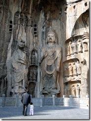 B7-Longmen-Grottoes-Henan-Province-China-2008-c-Vincent-Ross1