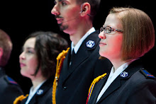 Commissioning-2014-Ordination-53