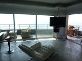 a spacious 2 bedroom for sale in hot price!  Condominiums for sale in Pratumnak Pattaya