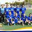 III Copa Primavera 2015