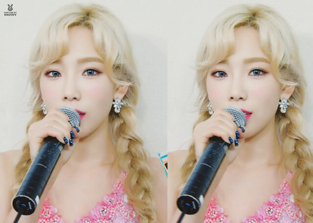 snsd_taeyeon_girly_look