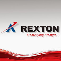 Rexton Techonologies photos, images