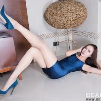 [Beautyleg]2014-12-17 No.1066 Dora 0033.jpg