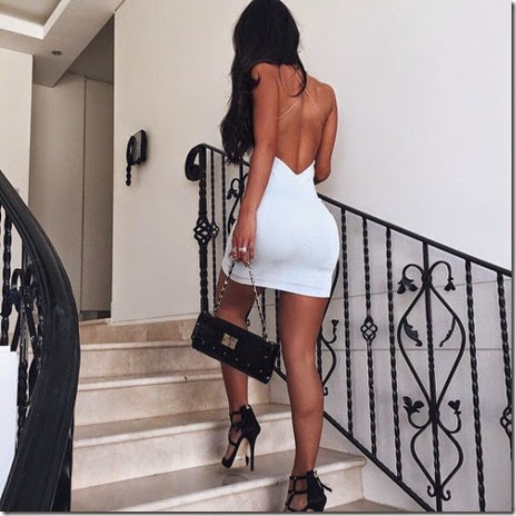 skin-tight-dresses-007