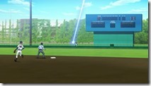 Diamond no Ace 2 - 14 -13