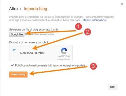 importare-blog