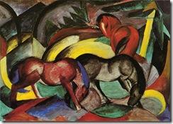 three-horses-1912