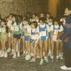 Grande Prémio dos Reis - partida da prova de Infantis Femininos.jpg