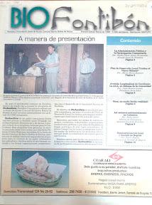 BioFontibón-Nota ALO (2).jpg